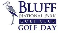 Lenham Sporting Golf Day