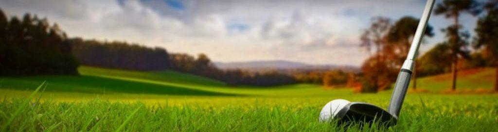 Bluff Golf Club