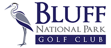 Bluff Golf Club