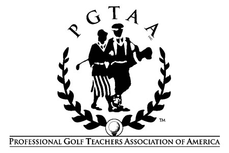 PGTAA Class A Master Teaching Professional