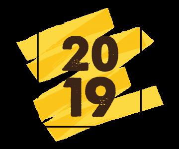 2019 GREENFEES!